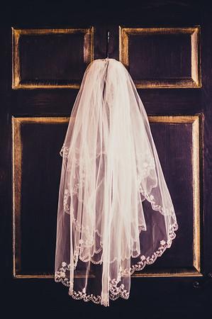 Drake & Patrice's Wedding-0006