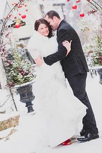 Drake & Patrice's Wedding-0031
