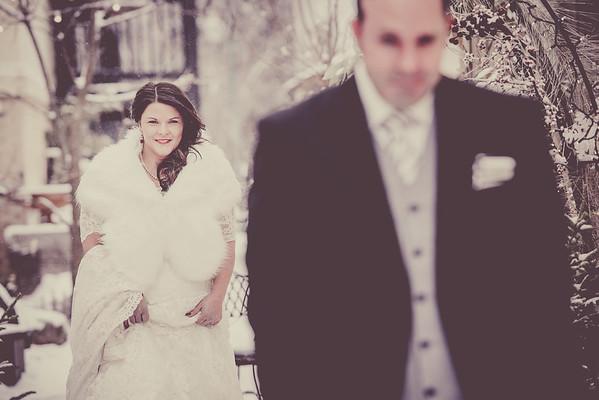 Drake & Patrice's Wedding-0027