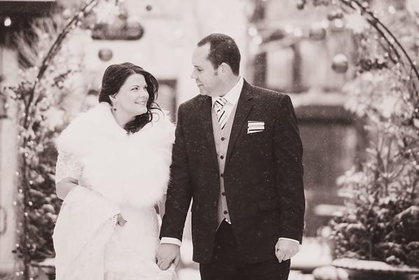 Drake & Patrice's Wedding-0035
