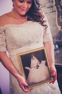 Drake & Patrice's Wedding-0018