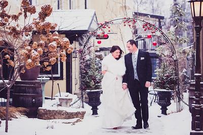 Drake & Patrice's Wedding-0034