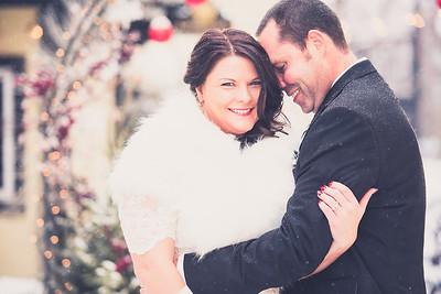 Drake & Patrice's Wedding-0032