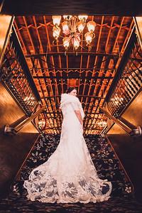 Drake & Patrice's Wedding-0037