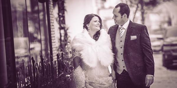 Drake & Patrice's Wedding-0036