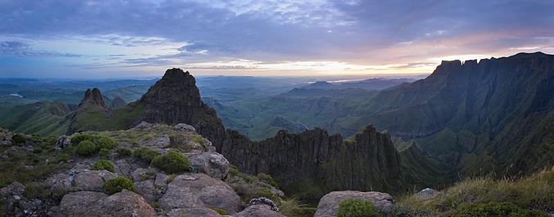 1202-26-07-EvM-Panorama