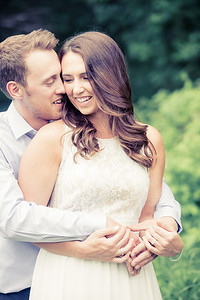 Drew & Tiffany's Engagement-0001