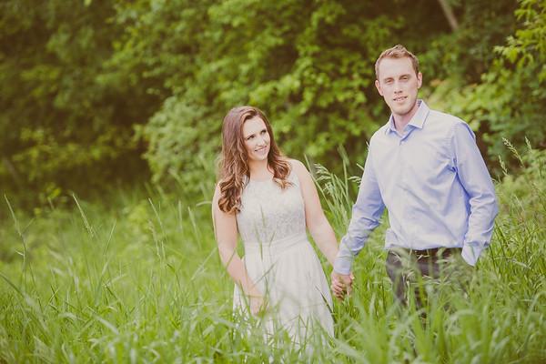 Drew & Tiffany's Engagement-0017