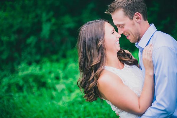 Drew & Tiffany's Engagement-0004