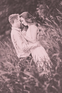 Drew & Tiffany's Engagement-0011
