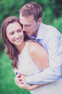 Drew & Tiffany's Engagement-0021