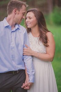 Drew & Tiffany's Engagement-0020
