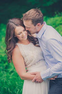 Drew & Tiffany's Engagement-0003