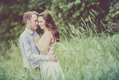 Drew & Tiffany's Engagement-0012