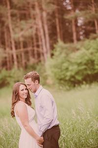 Drew & Tiffany's Engagement-0008