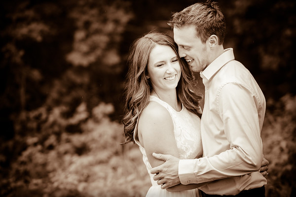 Drew & Tiffany's Engagement-0002
