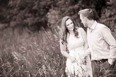 Drew & Tiffany's Engagement-0018