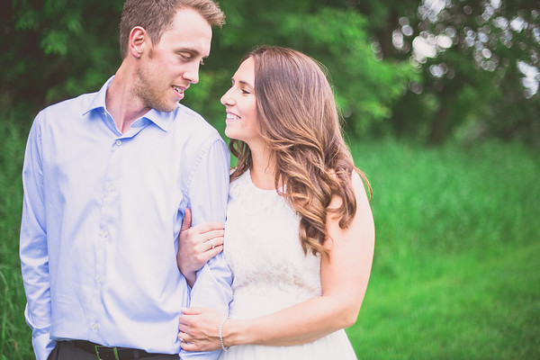 Drew & Tiffany's Engagement-0005