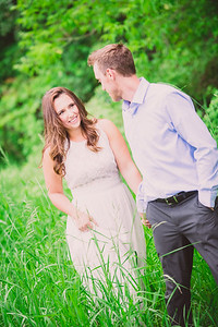 Drew & Tiffany's Engagement-0019