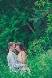 Drew & Tiffany's Engagement-0014