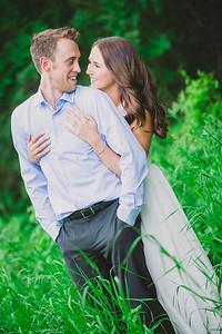 Drew & Tiffany's Engagement-0009