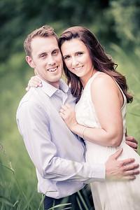 Drew & Tiffany's Engagement-0015