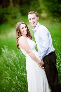 Drew & Tiffany's Engagement-0007
