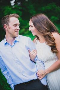 Drew & Tiffany's Engagement-0006