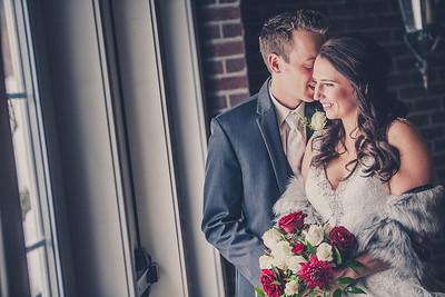 Drew & Tiffany's Wedding-0031