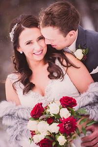 Drew & Tiffany's Wedding-0038