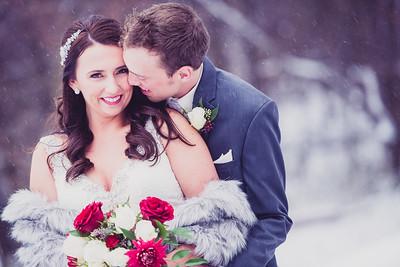 Drew & Tiffany's Wedding-0039