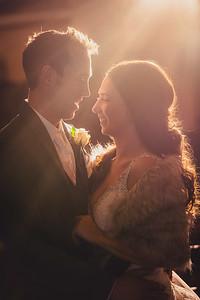 Drew & Tiffany's Wedding-0027