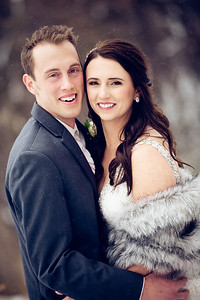 Drew & Tiffany's Wedding-0047