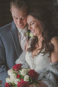 Drew & Tiffany's Wedding-0029