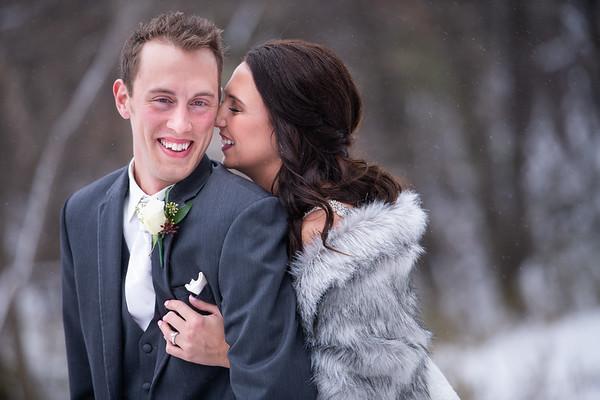 Drew & Tiffany's Wedding-0045