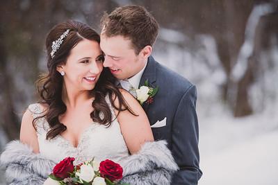 Drew & Tiffany's Wedding-0037