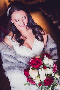 Drew & Tiffany's Wedding-0035