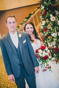 Drew & Tiffany's Wedding-0023
