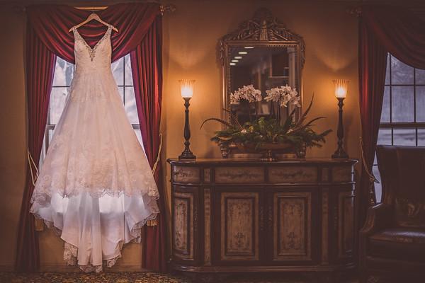 Drew & Tiffany's Wedding-0001