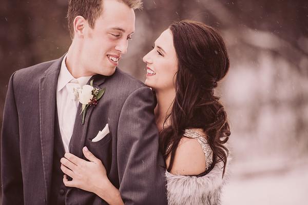 Drew & Tiffany's Wedding-0041
