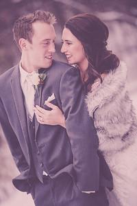 Drew & Tiffany's Wedding-0044