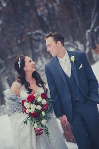 Drew & Tiffany's Wedding-0043