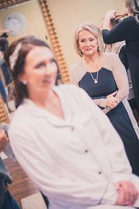 Drew & Tiffany's Wedding-0013