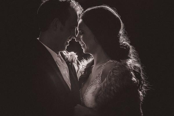 Drew & Tiffany's Wedding-0028