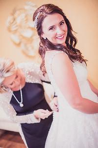 Drew & Tiffany's Wedding-0017