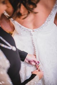 Drew & Tiffany's Wedding-0015
