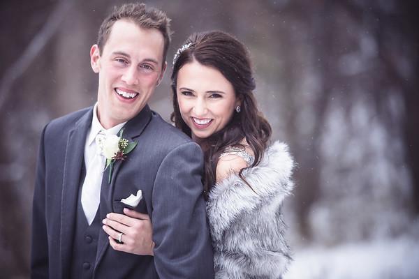 Drew & Tiffany's Wedding-0046