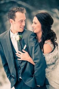 Drew & Tiffany's Wedding-0040