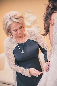 Drew & Tiffany's Wedding-0016