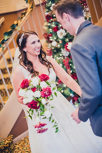 Drew & Tiffany's Wedding-0024